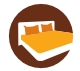 Check Hotel Availability Website Logo